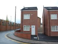 Detached home to rent in Holden Street...