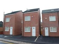 4 bed Detached home in Holden Street...