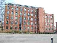Harper Mill Mossley Road Flat to rent