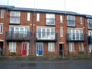 4 bed house to rent in Margaret Street...