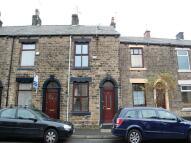 Dixon Street property to rent