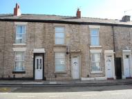 property to rent in Astley Street, Dukinfield, SK16