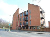 2 bed Flat to rent in Park View Mossley Road...