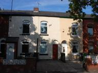 2 bed property in Princess Street...