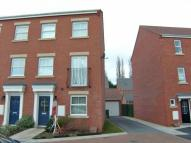 5 bedroom home to rent in Bro Deg, Wrexham, LL11