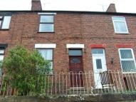 2 bed house to rent in Green Road, Brymbo...