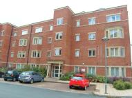 2 bedroom Flat in Caxton Place, Wrexham...
