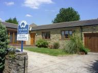 4 bed Detached Bungalow for sale in Heights Lane, Eldwick...