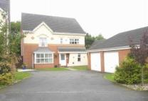 6 bedroom Detached property in Cheltenham Avenue...