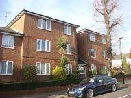 1 bedroom Flat in Stanley Road, Enfield...