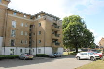 2 bedroom Apartment to rent in SPARKFORD GARDENS...