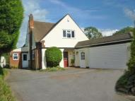 4 bedroom Detached home in Main Street, Thornton...