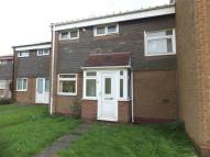 2 bed Terraced home in Larch Walk, Yardley...
