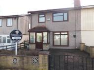 semi detached property in Benedon Road, Sheldon