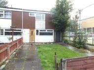 Terraced home in Sheldon Heath Road...