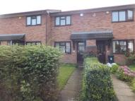 Broad Road Terraced house to rent