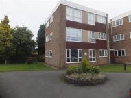 Apartment to rent in Croft Close, Yardley