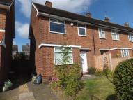 3 bed semi detached property to rent in Garretts Green Lane...