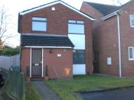 3 bed semi detached home in Berwyn Close, Yardley...