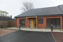 Bungalow to rent in Comberton Road, Sheldon