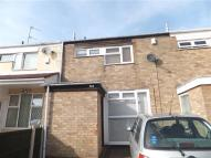 Terraced property to rent in Sandfields Avenue...