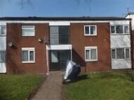 Apartment to rent in Lenton Croft...