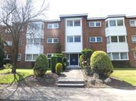 Apartment in Lode Mill Court...
