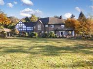 5 bedroom Detached home in Kenilworth Road...