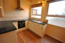 1 bed Apartment to rent in Kings Court, Enderby...