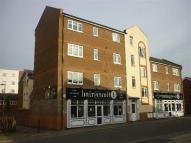 1 bedroom Apartment in Hastings Street, Luton...