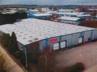 property to rent in Pages Industrial Park, Eden Way, Leighton Buzzard, Bedfordshire, LU7