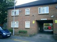 1 bedroom Flat to rent in Carole Court...