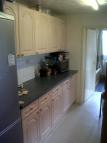 3 bed Terraced house to rent in ASHTON ROAD, Luton, LU1