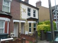 Flat to rent in HAVELOCK ROAD, Luton, LU2
