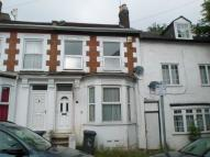 4 bed Terraced home to rent in Rothesay Road, Luton...