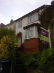 FARLEY HILL End of Terrace house to rent