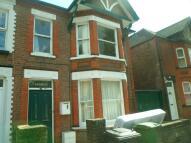 End of Terrace home in PARK STREET, Luton, LU1