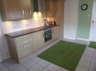 4 bedroom Detached property in Bedford Road, Wootton