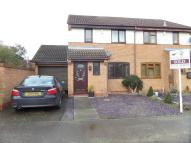 semi detached property to rent in Arundel Road...