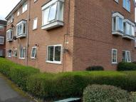 2 bed Ground Flat in Evergreen Way, Hayes...