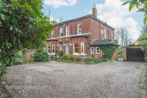 Sandwich Road semi detached property for sale