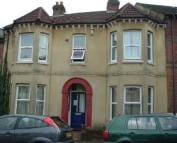 8 bedroom Terraced home in Tennyson Road, Portswood...