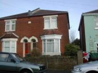 Detached property to rent in Mayfield Road, Highfield...