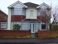 8 bedroom Detached property in Upper Shaftsbury Av...