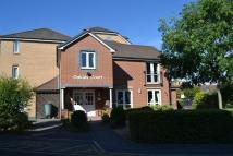 Apartment for sale in Oakley Road, Shirley...