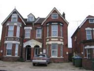 semi detached house to rent in Portswood Road...