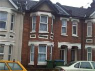 semi detached property in Gordon Ave, Portswood...
