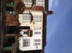 4 bed semi detached home in Broadlands Road...