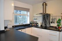 1 bedroom Flat for sale in Westridge Road...