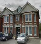 Thornbury Avenue Flat to rent